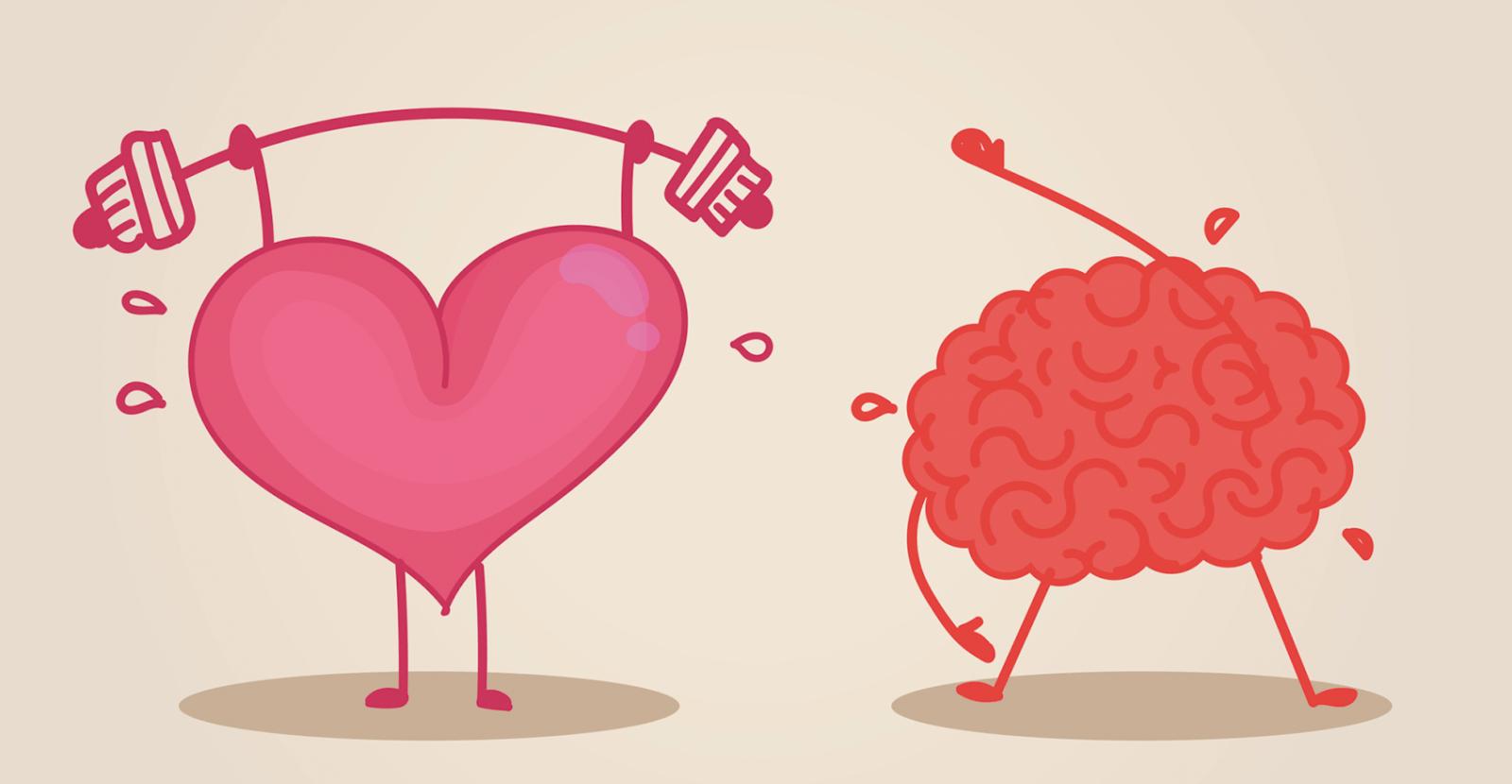 11 živil, ki ohranijo zdravje srca - Klepet ob kavi